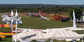 AeroFestival 2008
