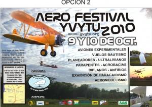 afiche2010