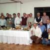 f6_asamblea2010